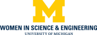 University of Michigan Women in Science and Engineering
